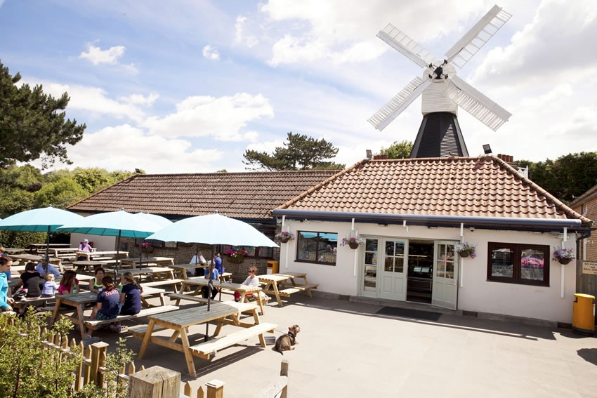 Windmill_Tearooms