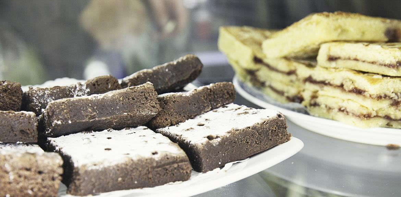 tray-bakes